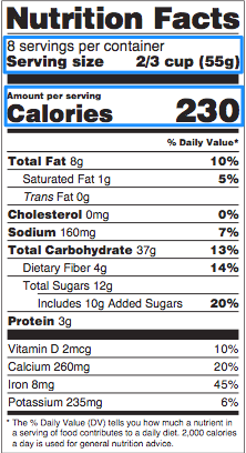 new_nutrition_label.png