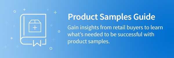 product_sample_guide_new.jpg