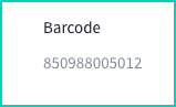 Barcode_Preview.png
